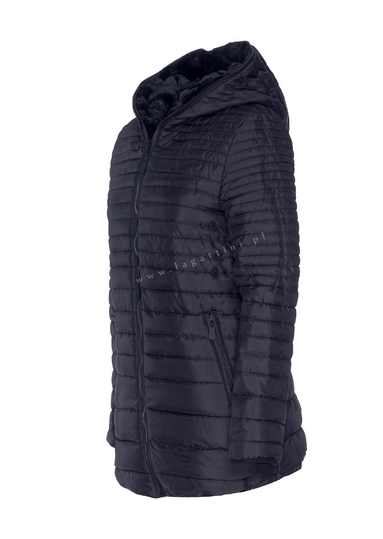 kurtka plaszcz