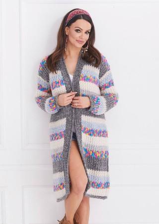 swetr