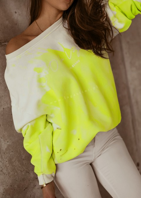 bluza olav